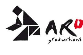 Aroproductions - una associazione di professionisti con esperienza decennale nel campo della comunicazione visiva