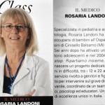 lorenzogiglio© cliente class