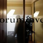 lorenzogiglio© cliente casello adv
