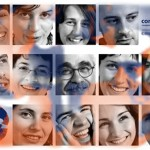 lorenzogiglio© cliente cooperativa sociale comondo