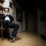 Milano Massimo Recalcati Psicoanalista scrittore e insegnante
