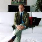 Milanello Carlo Pellegatti